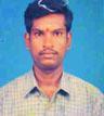 tamilnaduopen_0002_amarnath
