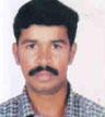 tamilnaduopen_0003_vijaykumar
