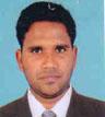 tamilnaduopen_0004_vijay