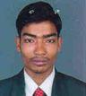 tamilnaduopen_0005_vigneshvetrrivel