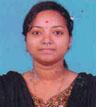 tamilnaduopen_0006_vidhthya