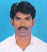 tamilnaduopen_0007_vetrivel