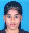 tamilnaduopen_0008_vanalashmi