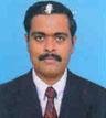 tamilnaduopen_0010_tabanjana