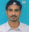 tamilnaduopen_0011_sureshkumar