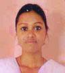 tamilnaduopen_0014_shandhi
