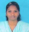 tamilnaduopen_0015_sathya