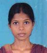 tamilnaduopen_0016_saranya