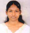 tamilnaduopen_0017_sangeetha