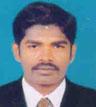 tamilnaduopen_0019_ravindran