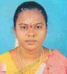 tamilnaduopen_0021_rajeshwari