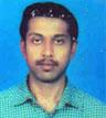 tamilnaduopen_0022_raghuraman