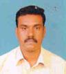 tamilnaduopen_0023_premkumar