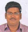 tamilnaduopen_0024_prabhakaran