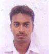 tamilnaduopen_0026_parthiban
