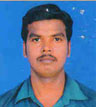 tamilnaduopen_0027_palanivelraj