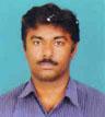 tamilnaduopen_0030_mohamednizan