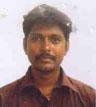 tamilnaduopen_0033_ganesh