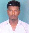 tamilnaduopen_0034_gajendran
