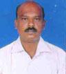 tamilnaduopen_0035_ezhilavan
