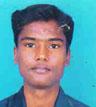 tamilnaduopen_0037_dineshbabu