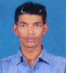 tamilnaduopen_0038_boominathan