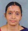 tamilnaduopen_0039_bhuvaneswari